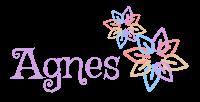 Agnes Blog