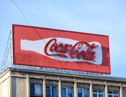 reklameartikler