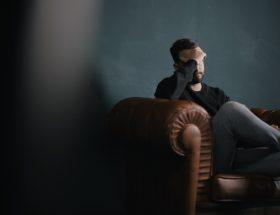 metakognitiv terapi københavn